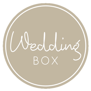 weddingbox