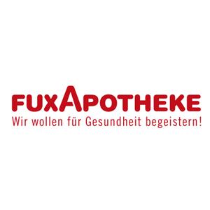 Fux Apotheke