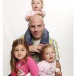 Help Portrait Klagenfurt 2013 00003