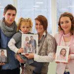 Help Portrait Klagenfurt 2013 00005